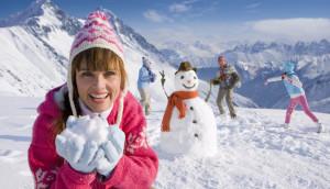 familien-urlaub-im-winter