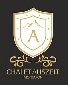 Wappen_Chalet Auszeit