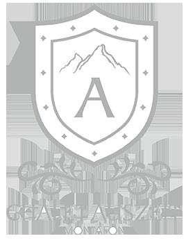 Wappen_silber-268-350