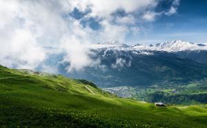 alpen-im-sommer