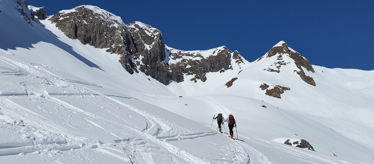 winter-ski-landschaft