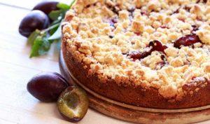 selbstgebackene-kuchen