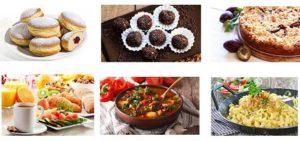 specials-kulinarisch